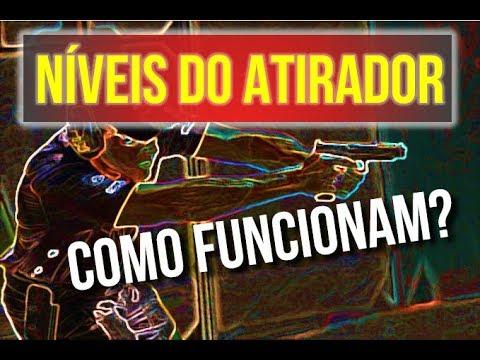 niveis-atirador_5c020d46dd769.jpg